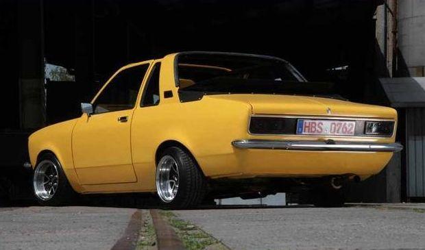 Německý OPEL TUNING - Stránka 5 Opel-k16
