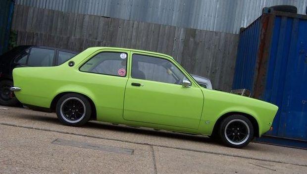 Německý OPEL TUNING - Stránka 5 Opel-k17