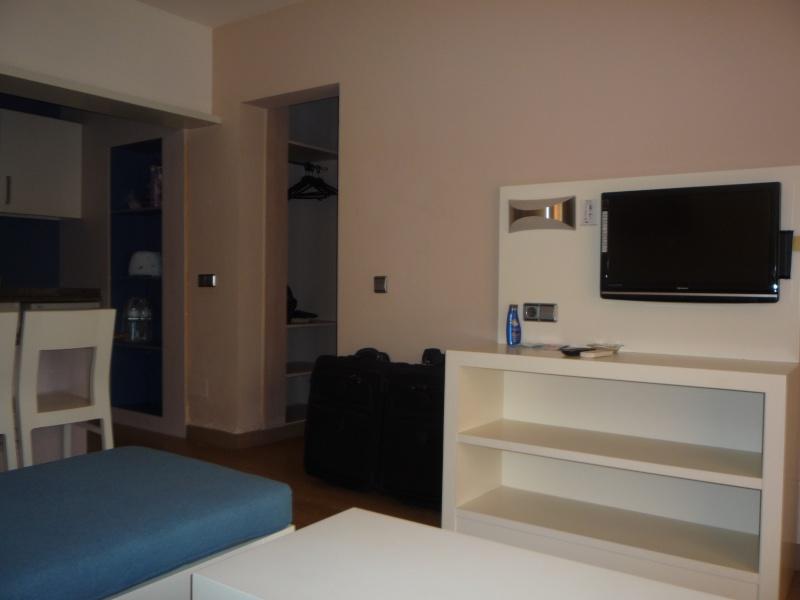 Aquasol Apartments 09411
