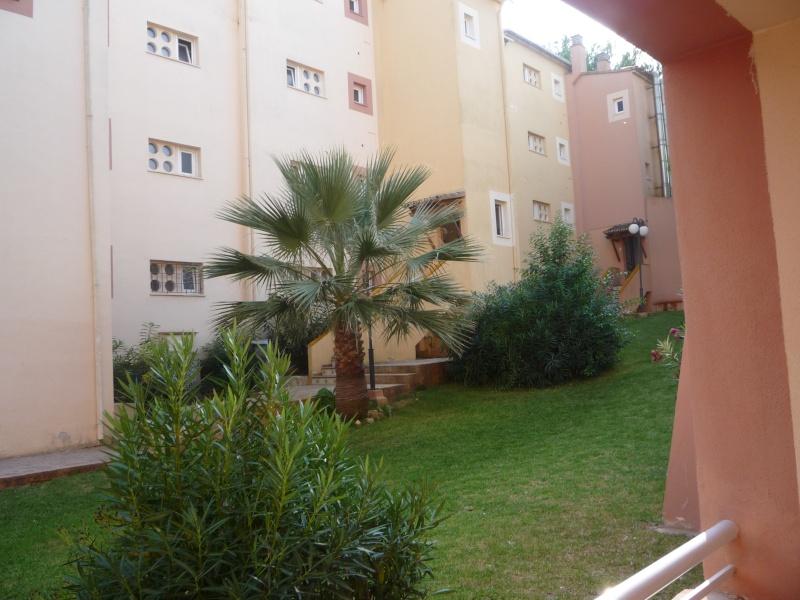 Aquasol Apartments 09710