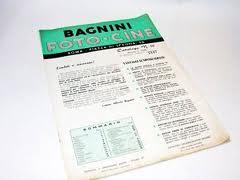 Storia della pubblicità Bagnin10