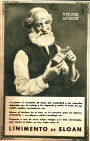 Storia della pubblicità Cachet14