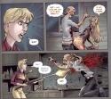 [Comic] Crossed (Garth Ennis & Jacen Burrows) (David Lapham) 1_128