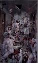 [Comic] Crossed (Garth Ennis & Jacen Burrows) (David Lapham) 1_611