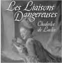 Pierre Choderlos de Laclos 68076-10