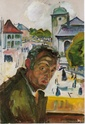Edvard Munch [peintre/graveur] - Page 5 Autopo39