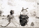James Ensor - Page 2 Insect10