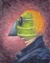 Tim Burton - Page 8 L_homm10