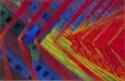 Le Futurisme à Paris [Centre Pompidou] La_riv10