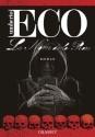 Umberto Eco [Italie] Nom_de10