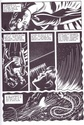 [BD] Charles Burns - Page 3 T610