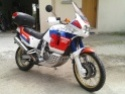 à vendre RD04 1992 2012-014