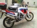 à vendre RD04 1992 2012-015