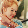 Spicy Kimchi ♔ Bring the fishes out ! Yoona114