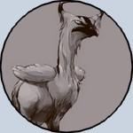 Calendrier neïdrilhien & son astrologie 1110