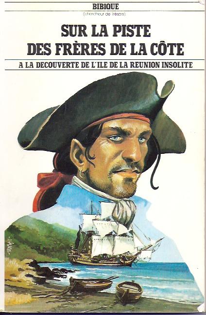 [Campagne] LA RÉUNION - TOME 001 - Page 20 Numari45