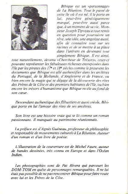 [Campagne] LA RÉUNION - TOME 001 - Page 20 Numari51