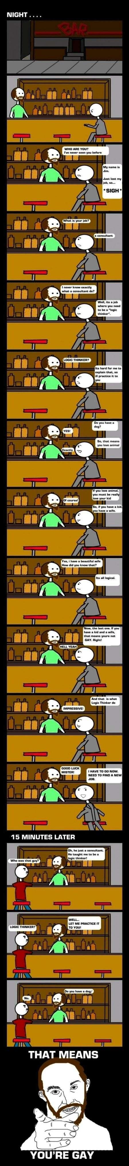 funny pictures - Page 6 Logic_10
