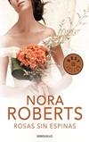 Serie Cuatro bodas - Nora Roberts Rosass10