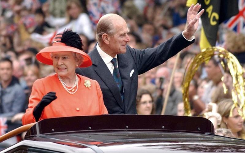 British Royal Family - Page 18 2002-g10