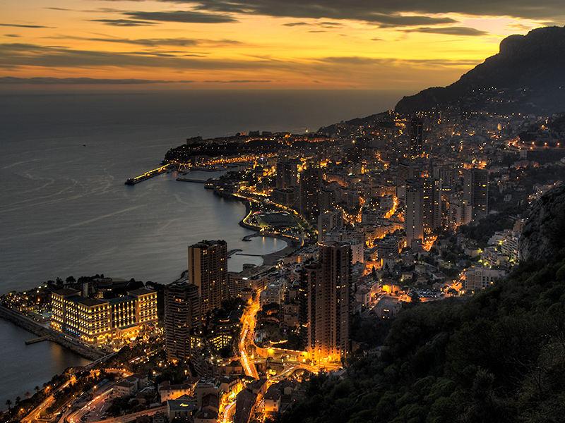 Monaco - Page 8 Monaco10