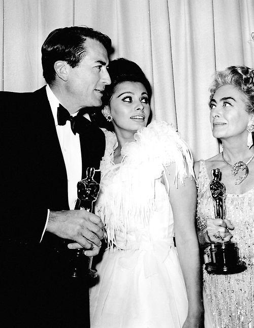 Sophia Loren is 75! - Page 2 Tumblr59