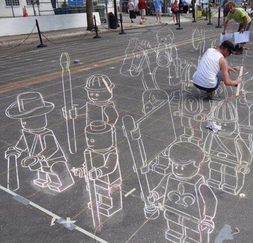 3d pictures on the street - Page 2 X_b6e810