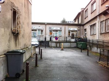 CDT Paris Est entre Marne et Bois Img_0212