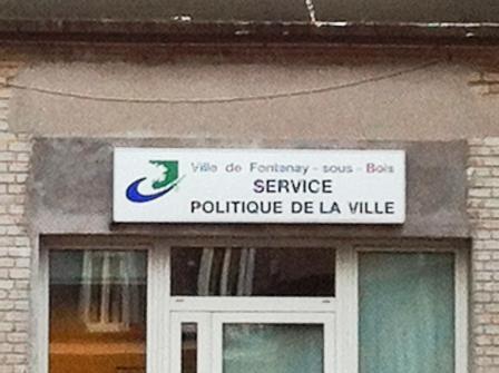 CDT Paris Est entre Marne et Bois Img_0213