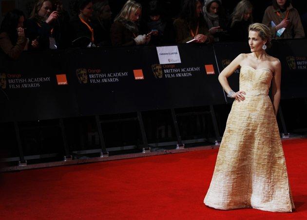 BAFTA Awards - Page 2 2012-074