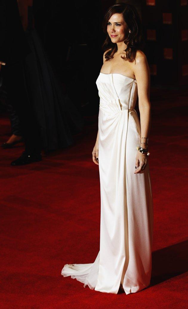 BAFTA Awards - Page 2 2012-077