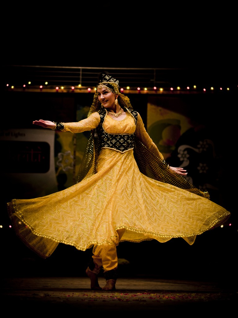 Festival of Lights - DIPAWALI 62726010