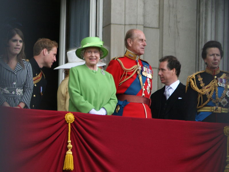 British Royal Family - Page 6 799px-10