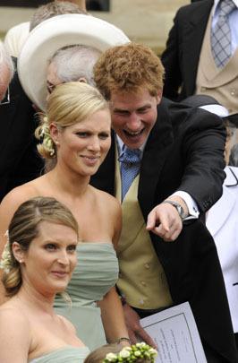 British Royal Family - Page 6 81129910