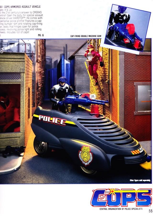 COPS : flics et truands Img_0176