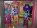 Jem et les Hologrammes (HASBRO) 1986 - 1987 100_1123