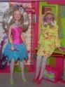 Jem et les Hologrammes (HASBRO) 1986 - 1987 100_1124