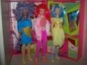 Jem et les Hologrammes (HASBRO) 1986 - 1987 100_1226