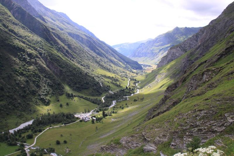 Tour de la Vallaisonnay Img_3022