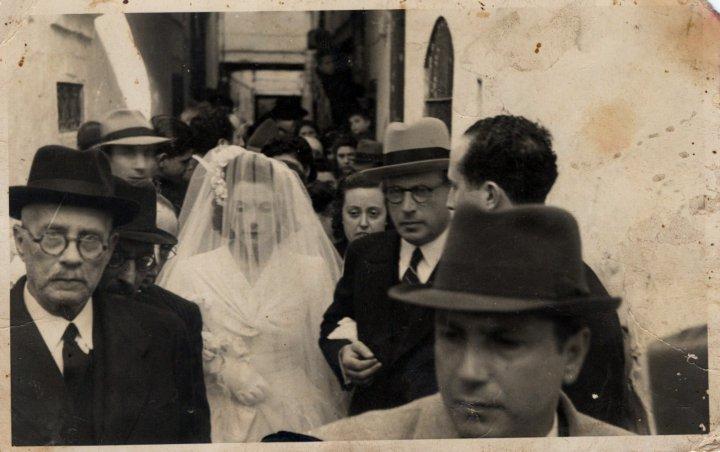 LE MARIAGE HIER ET AUJOURD'HUI - Page 2 312