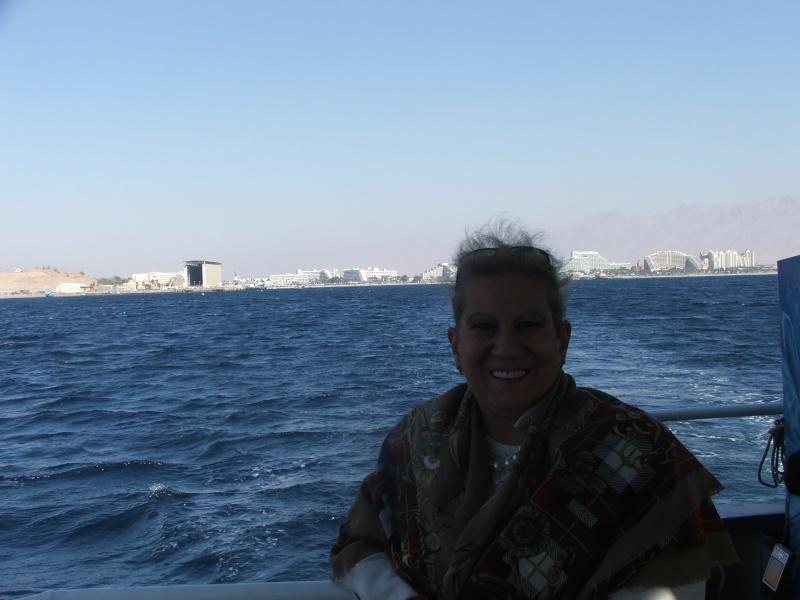 EILAT NOVEMBRE 2011 Dscf2313