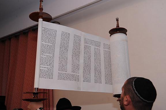 LA HILOULA DE REBBI HAIM PINTO D'ESSAOUIRA - Page 2 Hillou69