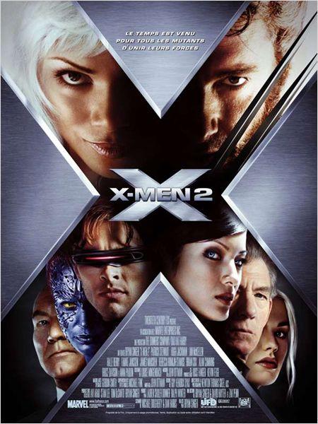 X-Men 2    X-men_11