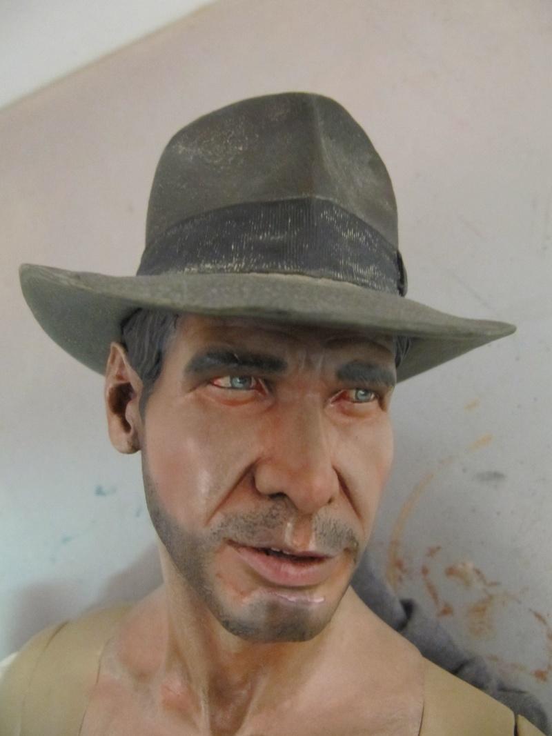 Repaint PF Indiana Jones . Img_5920