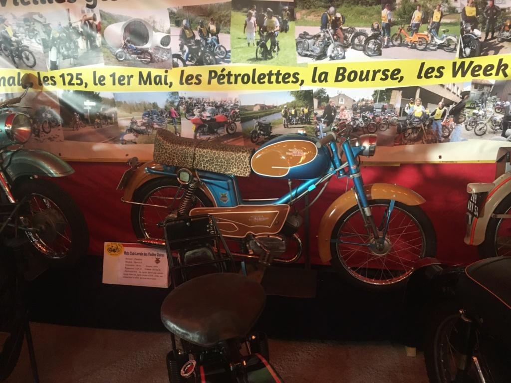 Vu à Metz  43145f10