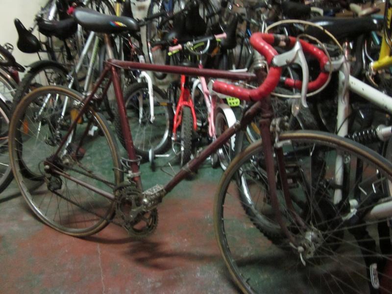 """""""Cannibalisation"""" de vélos,restaurer pour rouler - Page 2 Valo_t10"""