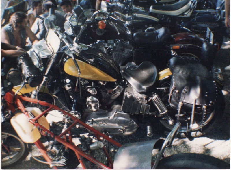 Les vieilles Harley....(ante 84)..... - Page 2 Img_0010