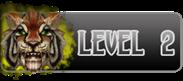 (LOH) Level 2