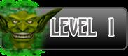 (LOH) Level 1