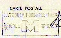 La Brigade  M Brigad12